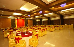 marriage hall in thane